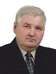 Новоиспеченным лауреатом премии им.А.Емельянова стал Геннадий Иванов