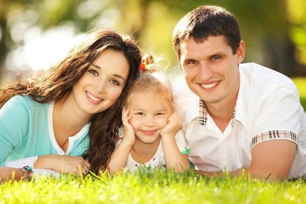 2017 год – Год Матери и Отца в Чувашской Республике